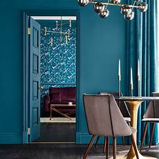 paint wall paints interior paint graham brown