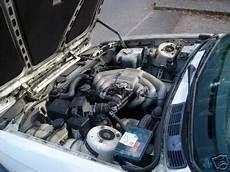 bmw e30 320i fuel driftworks forum