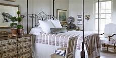 Vizard Louisiana Estate decor inspiration vizard s louisiana estate