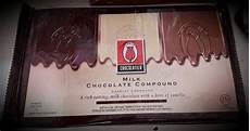 10 merk coklat batang yang enak untuk masak buat kue 2020