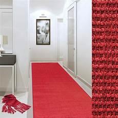 Tapis Qualit 233 Premium Chambre Couloir Salon