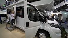 caravan salon düsseldorf 2017 caravan salon d 252 sseldorf 2017 i hobby wohnmobil