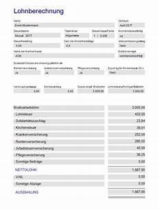 lohn berechnen stundenlohn blickwinkel178 lohn zuschl ge