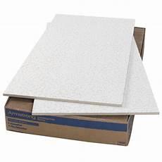 materiaux pour plafond plafond suspendu materiaux isolation id 233 es