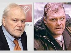 cause of death brian dennehy