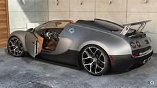 bugatti veyron grand sport bugatti veyron grand sport vitesse up by dangeruss
