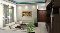 Small And Tiny House Interior Design Ideas 2017