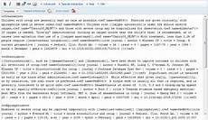 help editing wikipedia