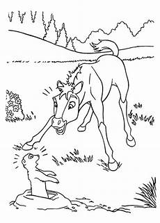 Malvorlagen Spirit Der Wilde Mustang Ausmalbilder F 252 R Kinder Spirit Der Wilde Mustang 10