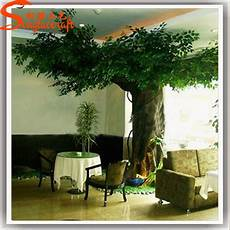 arbre d interieur design factory price of all kinds of large outdoor artificial