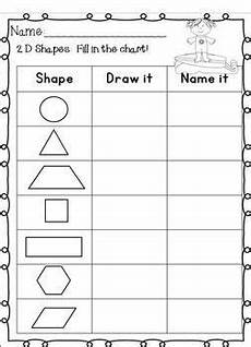 shapes worksheets year 1 1323 grade end of the year math review part 1 distance learning grade math teaching