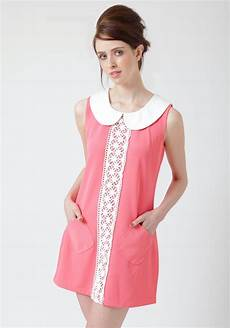 13 Best 60 S Dresses Images On 1960s Dresses