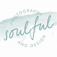 fotografin uetersen und umgebung fotostudio design