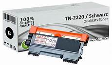 alternativ toner tn 2210 tn 2220 schwarz hd toner at