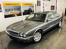 automobile air conditioning service 2003 jaguar xj series interior lighting 2003 jaguar xj series buy with confidence 2 owner low miles see video stock 7465cv for