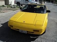 how to fix cars 1986 toyota mr2 user handbook 1986 toyota mr2 jeff pick