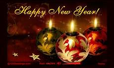 new year wishes new year greetings new year cards new year 2012 free new year cards from