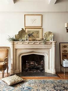 Decorating Ideas For The Fireplace by The Best Decorating Ideas For Above The Fireplace