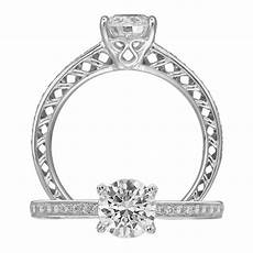 win a 20 000 ritani engagement ring engagement 101