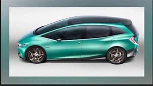 2020 Honda Odyssey  Motaveracom