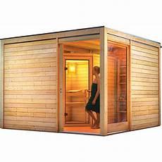 sauna kaufen guenstig 1 gartensauna kaufen 187 moderne au 223 ensauna g 252 nstig bestellen