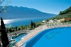 Hotel San Pietro Limone - hotel san pietro limone sul garda lake garda italy
