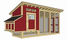 chook house plans free diy chook house plans australia
