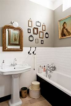 bathroom wall pictures ideas how to spice up your bathroom d 233 cor with framed wall