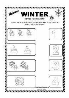 winter worksheets elementary 19988 teki en iyi 251 4 g 246 r 252 nt 252 leri 2018 kindergarten numbers ve preschool