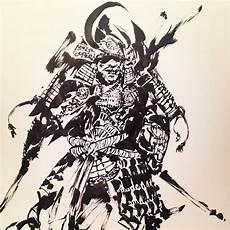 related keywords suggestions for shogun samurai