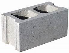 beton mauersteine preise brick block calculator pgr builders timber merchants
