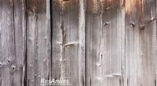 holz altern lassen grau sonnenverbrannte altholz bretter resandes historische