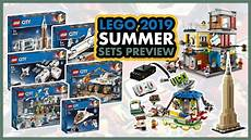 lego 2019 summer sets preview is lego returning to space