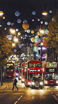 london streets christmas time chichester and surrounds in 2019 london christmas london