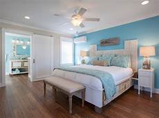Bedroom Ideas Diy by Master Bedroom Pictures From Cabin 2013 Diy Network