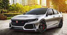 2019 honda accord sport coupe 2019 honda accord sport coupe colors release date