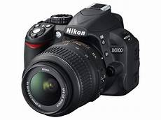 nikon hd price nikon d3100 dslr with 18 55mm lens price in