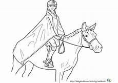 pferde ausmalbilder a4 pferde ausmalbilder horseland genial malvorlagen pferde a4