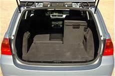 volume coffre bmw serie 3 fiche technique bmw serie 3 touring v e91 330xd luxe 2006 321auto