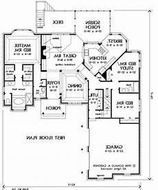 donald gardner house plan photos the gilchrist house plan images see photos of don
