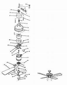 hunter ceiling fan parts manual nakedsnakepress com