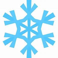 transparent background snowflake emoji snowflake transparent background clipart best