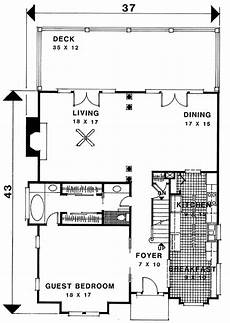 tri level house plans tri level home plan 20021ga architectural designs