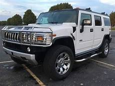 on board diagnostic system 2006 hummer h2 suv windshield wipe control 2009 hummer h2 luxury sport utility 4 door hummer h2 hummer cool sports cars