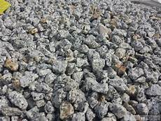 splitt aus granit und basalt granitpol de