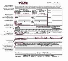 tvmdl new client packet what are the benefits of tvmdl