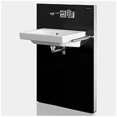 geberit monolith sanit 228 rmodul f 252 r waschtisch mit