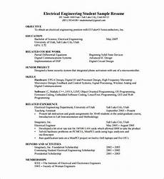 resume template for fresher 10 free word excel pdf format download engineering resume