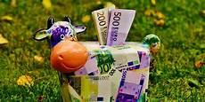 foerderungen staatliche toepfe fuer neubau und baukindergeld so erhalten sie staatliche