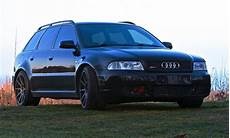 widened wagon 2001 audi s4 avant rs4 spec german cars for sale blog